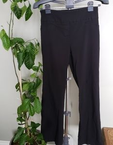 CLEARANCE!! Reitman's size 9 stretchy pants